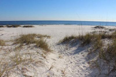 Photo of 17283 Perdido Key, Perdido Key, AL 32507
