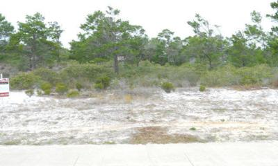 Photo of River Road, Orange Beach, AL 36561