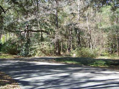 Village Green Dr, Magnolia Springs, AL 36555
