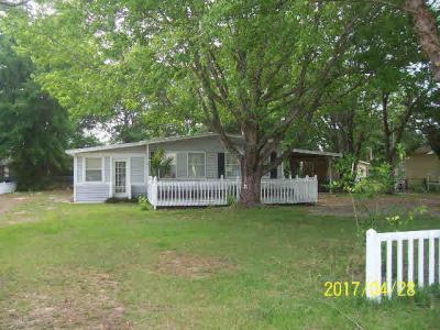 Photo of 2423 Boddie Lane, Gulf Shores, AL 36542