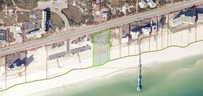 Photo of 26026 Perdido Beach Blvd, Orange Beach, AL 36561