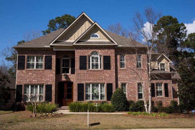 10075 Rosewood Lane, Daphne, AL 36526