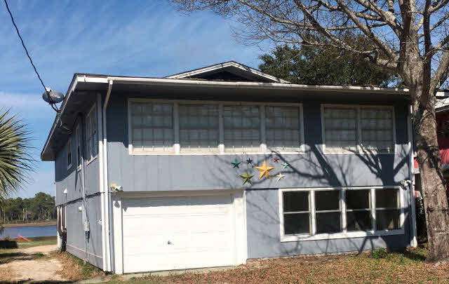 140 W 8th Avenue, Gulf Shores, AL 36542