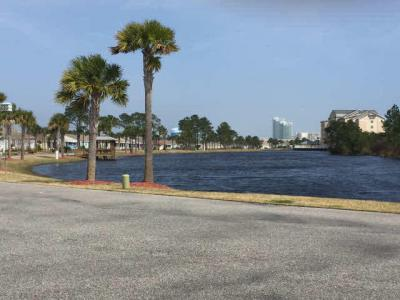 Photo of 3200 Loop Road, Orange Beach, AL 36561