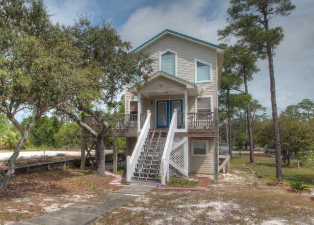 26074 Garrett Ln, Orange Beach, AL 36561