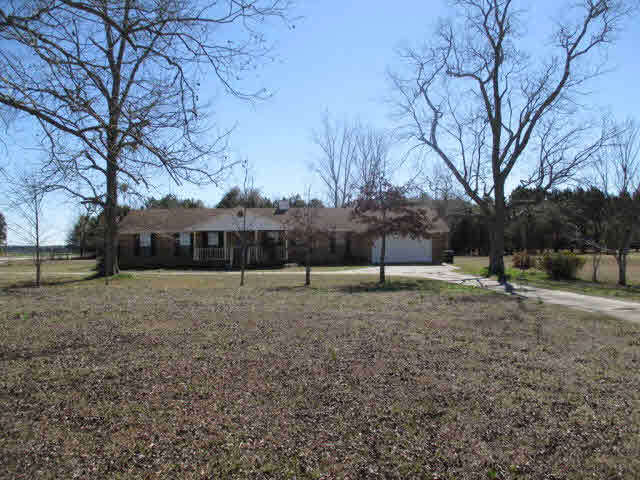 20950 County Road 28, Foley, AL 36535