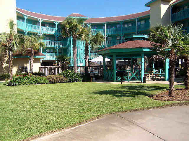 952 W Beach Blvd #205, Gulf Shores, AL 36542