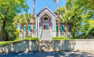 Photo of 913 Sea Cliff Drive, Fairhope, AL 36532