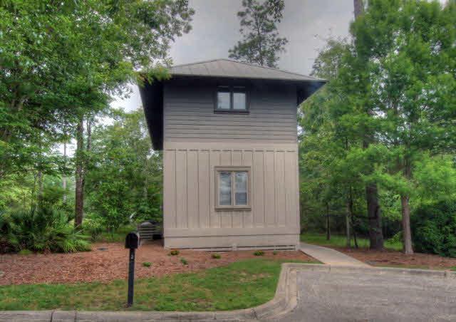 32760 Steelwood Ridge Rd #2, Loxley, AL 36551