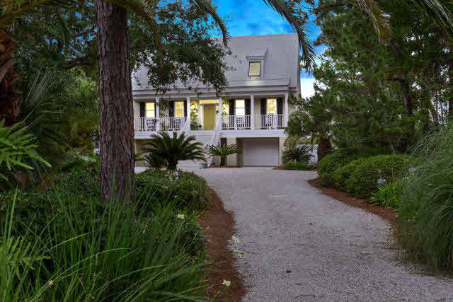 30990 Peninsula Dr, Orange Beach, AL 36561