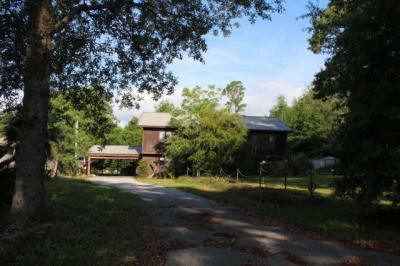 Photo of 9255 Bay Pines Road, Elberta, AL 36530