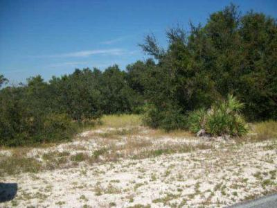 Photo of 65 Ono North Loop West, Orange Beach, AL 36561