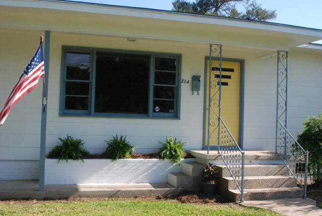 214 Cloverdale Road, Atmore, AL 36502
