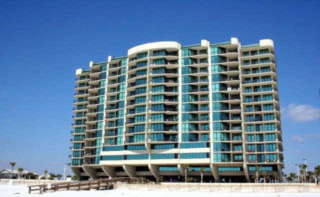 29488 Perdido Beach Blvd #602, Orange Beach, AL 36561
