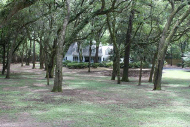 7094 Wood Acres Road, Fairhope, AL 36532