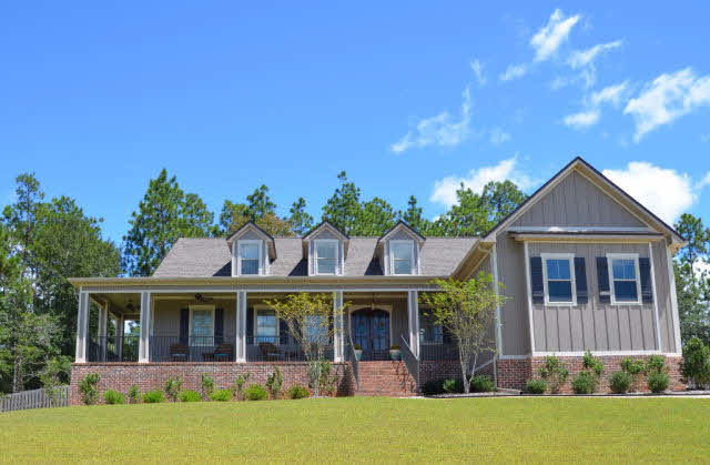 32450 Whimbret Way, Spanish Fort, AL 36527