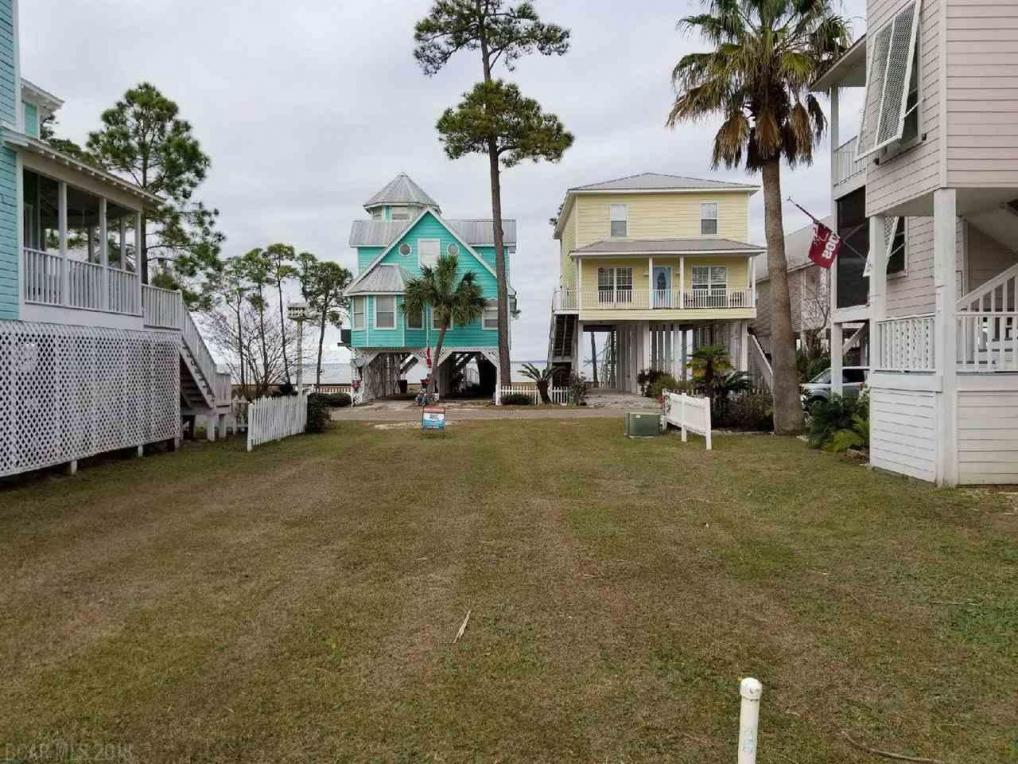 12475 Highway 180, Gulf Shores, AL 36542