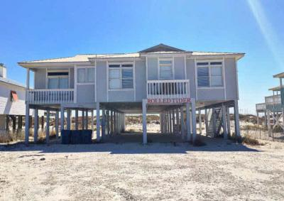 Photo of 2797 W Beach Blvd, Gulf Shores, AL 36542