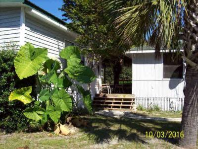 Photo of 30808 Carrel Lane, Elberta, AL 36530