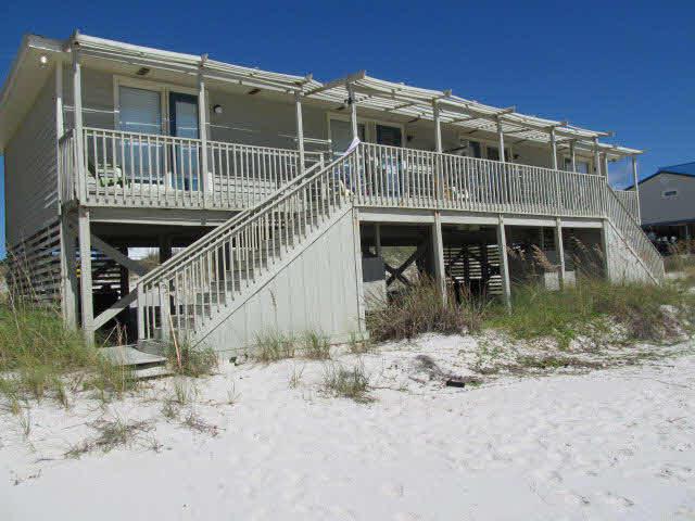 6750 Beach Shore Drive, Gulf Shores, AL 36542