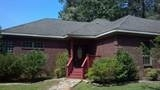 Photo of 2009 River Forest Drive, Mobile, AL 36605