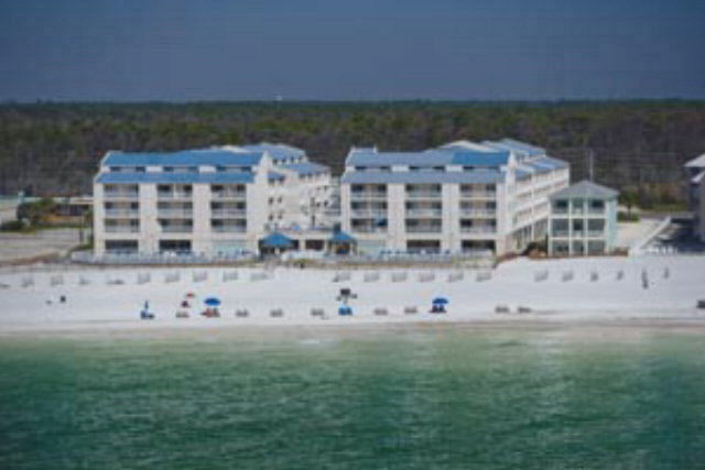 23044 Perdido Beach Blvd #343, Orange Beach, AL 36561