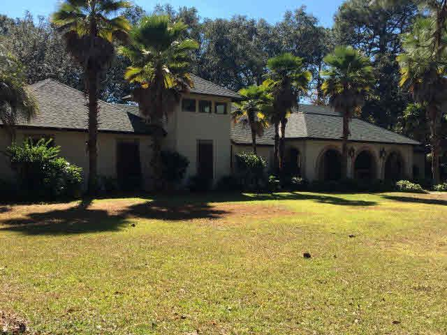 18204 Quail Run, Fairhope, AL 36532