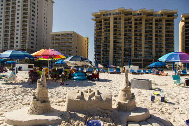 24132 Perdido Beach Blvd #1021, Orange Beach, AL 36561