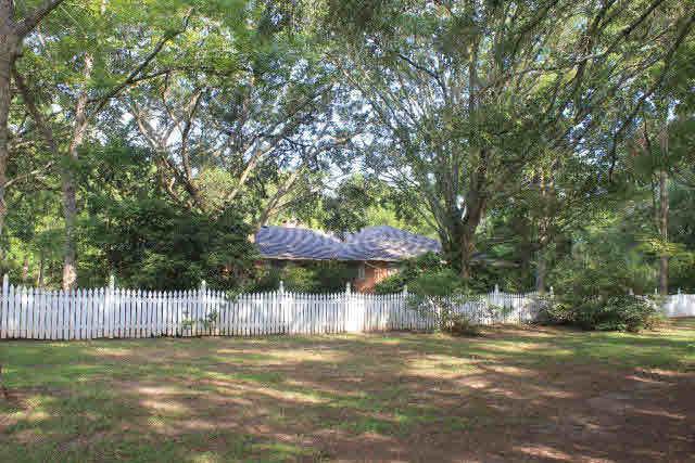 18348 Greeno Road, Fairhope, AL 36532