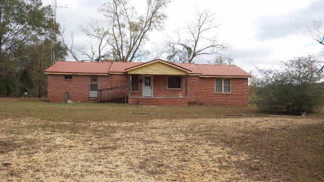 42676 N Highway 31, Brewton, AL 36426
