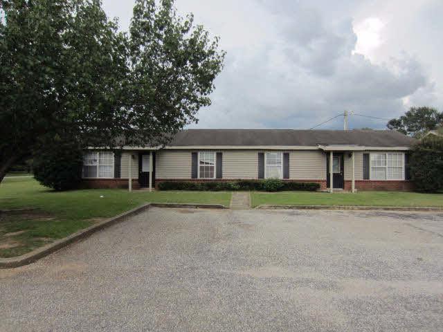 23350 County Road 65, Robertsdale, AL 36567