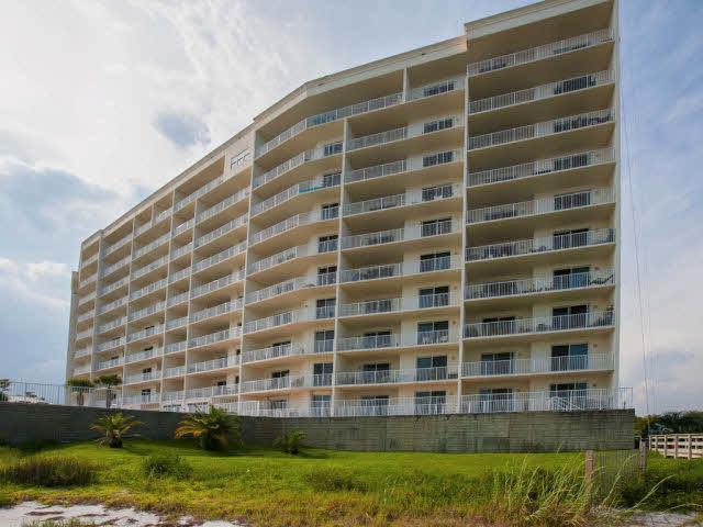 154 Ethel Wingate Dr #Ph5, Pensacola, FL 32507
