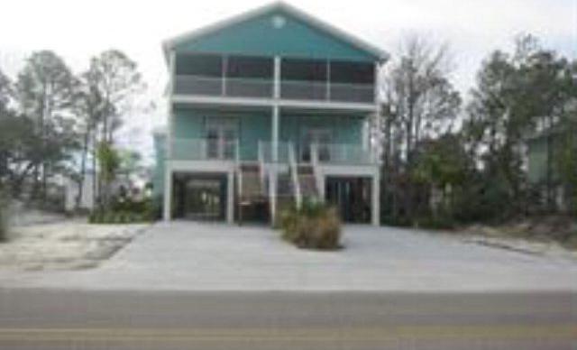 213 Windmill Ridge Road #A, Gulf Shores, AL 36542