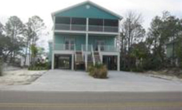 213 Windmill Ridge Road #B, Gulf Shores, AL 36542