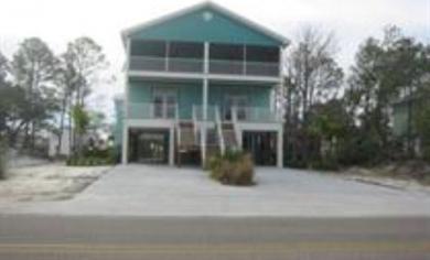213 Windmill Ridge Road #B, Gulf Shores, AL 36542