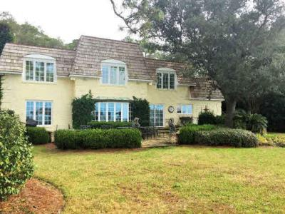 Photo of 14783 Scenic Highway 98, Fairhope, AL 36532