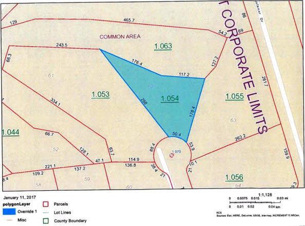 Tern Court, Spanish Fort, AL 36527