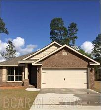 261 Wyatt Court, Foley, AL 36535