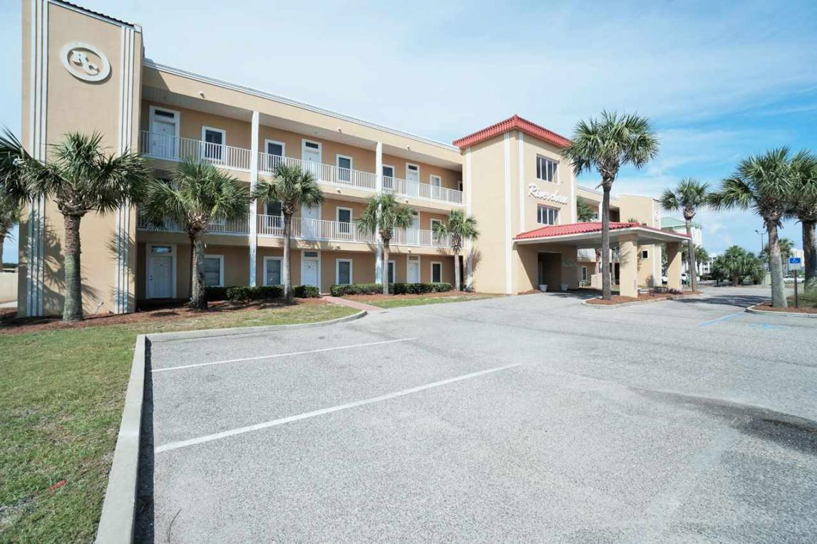 28927 Perdido Beach Blvd #2g, Orange Beach, AL 36561
