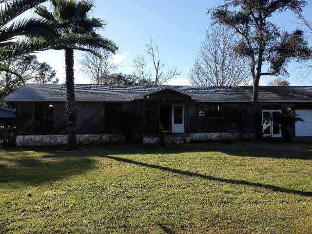5611 Bob-o-link Rd, Pensacola, FL 32507