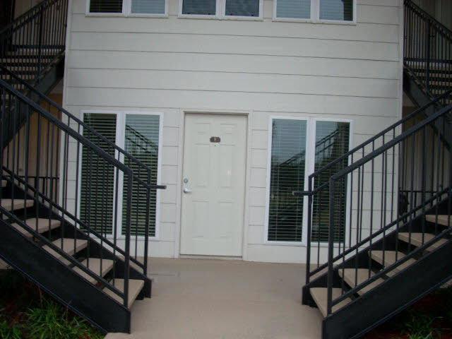 20050 E Oak Rd #3408, Gulf Shores, AL 36542
