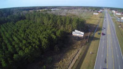 Photo of 20 Foley Beach Exp, Foley, AL 36535