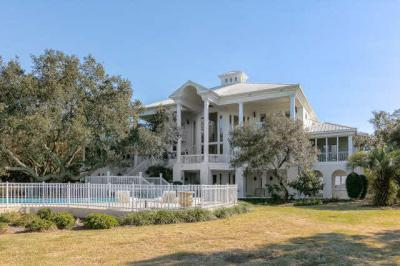 Photo of 30781 Peninsula Dr, Orange Beach, AL 36561