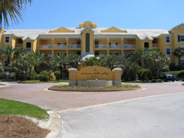 9350 Marigot Promenade #206 E, Gulf Shores, AL 36542