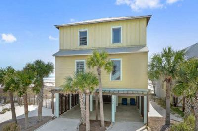 Photo of 1535 W Beach Blvd, Gulf Shores, AL 36542