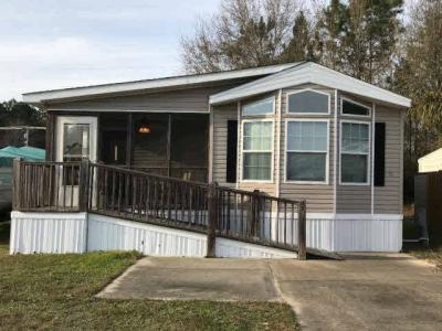 Photo of 24711 County Road 20, Elberta, AL 36530