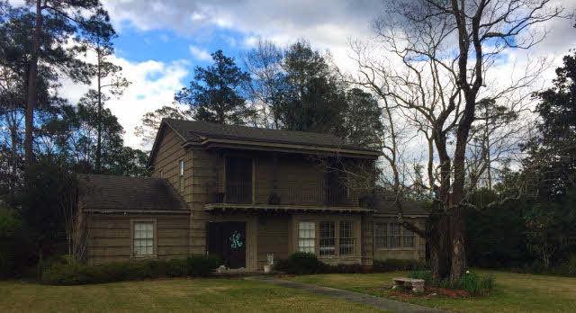1414 Bonito Avenue, Brewton, AL 36426