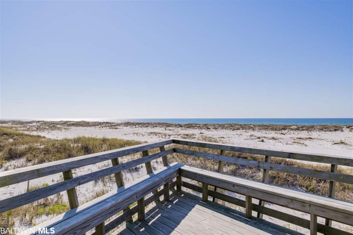 23526 Perdido Beach Blvd, Orange Beach, AL 36561