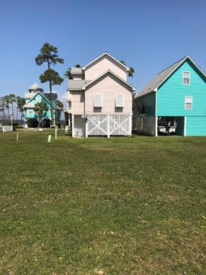 Photo of 12475 Highway 180, Gulf Shores, AL 36542