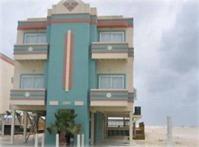 Photo of 1329 W Beach Blvd #E & W, Gulf Shores, AL 36542